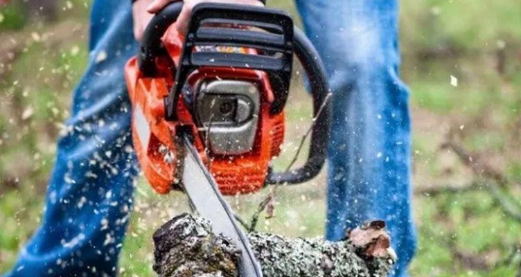 Ένωση Αγρινίου: Οδηγός ασφαλούς χρήσης γεωργικών μηχανημάτων