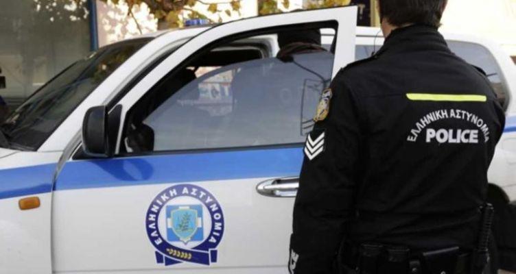 Αγρίνιο: Λήξη «συναγερμού» για την 17χρονη που είχε εξαφανιστεί
