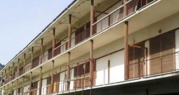 Ναύπακτος: Ανακαίνιση του «Ξενία» – Ψηφιακή αναπαράσταση της Ναυμαχίας του Λεπάντο (Φωτό)