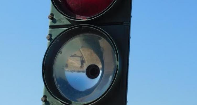Μεσολόγγι: Καταστροφές από αγνώστους στο Πάρκο Κυκλοφοριακής Αγωγής