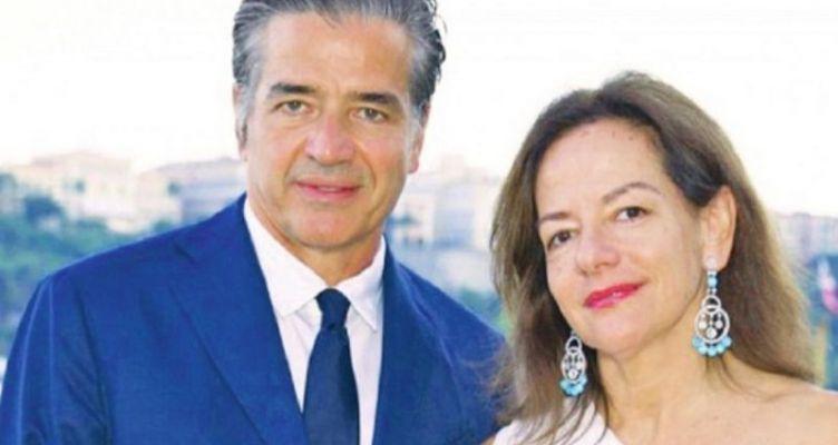Μυστήριο με τον θάνατο του συζύγου της Μαργαρίτας Λάτση στο Μόντε Κάρλο