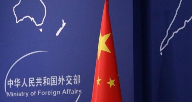 Γιατί ο κινεζικός στρατός στέλνει χιλιάδες επιστήμονες σε δυτικά πανεπιστήμια;