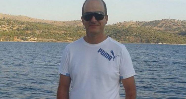 Ο Αστακιώτης Γ. Μαλούσης υποψήφιος για το Υπηρεσιακό Συμβούλιο του Εφετείου Δυτ. Ελλάδας