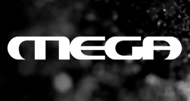 Mega Channel: Υψηλή τηλεθέαση λίγο πριν πέσει το μαύρο