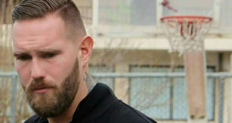 Θρήνος στο ελληνικό μπάσκετ – «Έφυγε» ο Μάικ Ευαγγελίτσης