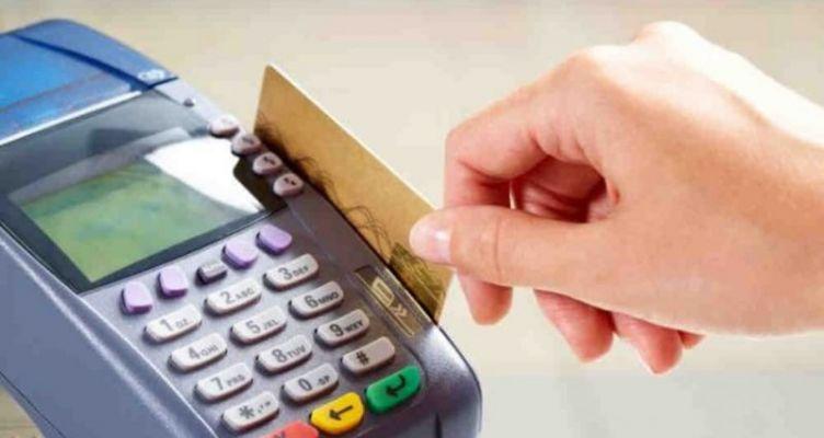 Έρχεται ο ακατάσχετος επιχειρηματικός λογαριασμός