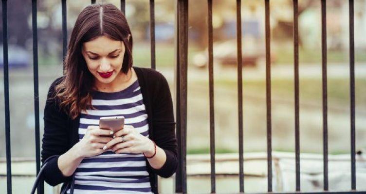 Πώς θα παρακολουθείς σειρές από το Netflix στο κινητό χωρίς ίντερνετ