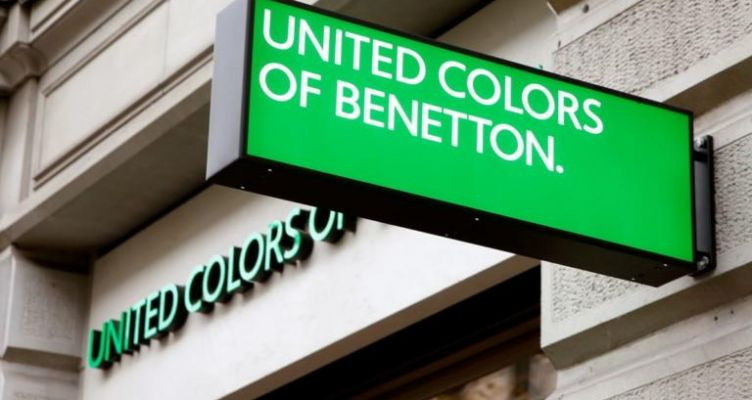 Νέο «χτύπημα» για τον κόσμο της μόδας! Πέθανε ο Τζιλμπέρτο Μπένετον! (Φωτό-Βίντεο)