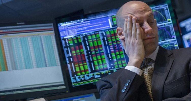Handelsblatt: Ο φόβος μιας νέας τραπεζικής κρίσης επηρεάζει Ελλάδα και Ιταλία