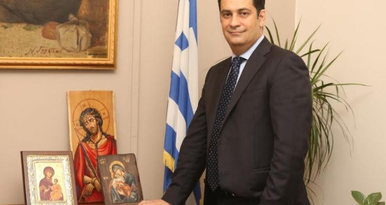 Γ. Παπαναστασίου για την απόφαση της Συγκλήτου: «Θα βρουν απέναντιτην κοινωνία του Αγρινίου»