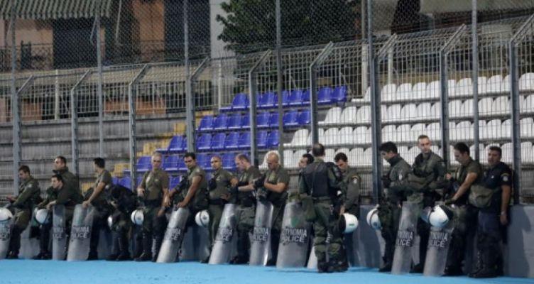 Super League: Όχι από ΠΑΣ Γιάννινα σε Παναιτωλικό σε εισιτήρια