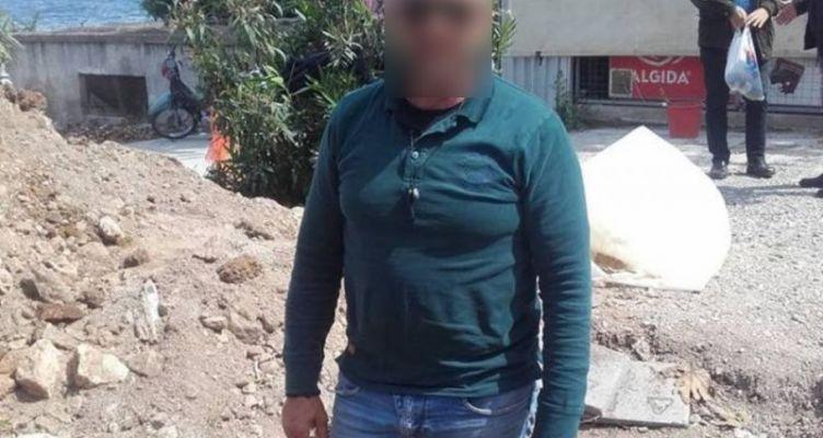 Πάτρα: Αυτός είναι ο πατέρας 4 παιδιών που καταπλακώθηκε από τοίχο (Φωτό)