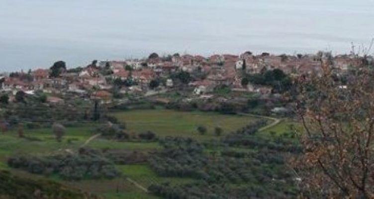Προσλήψεις τεσσάρων ατόμων στο Δήμο Θέρμου