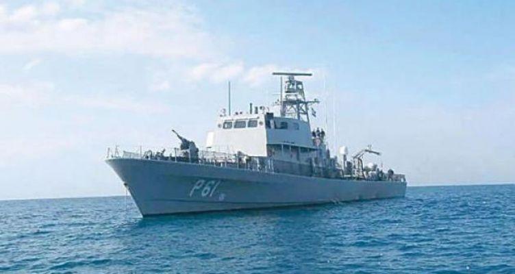 Κύπρος: «Έπεσαν» οι υπογραφές για τα νέα οπλικά συστήματα της ΕΦ με προτεραιότητα την ΑΟΖ