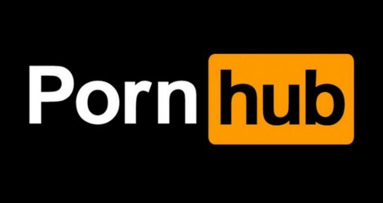 Όσα είδαμε στο PornHub το 2018 (Πίνακες)
