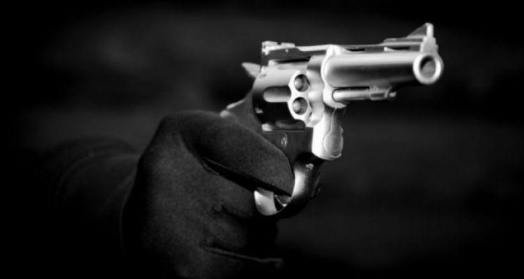 Δοκίμι Αγρινίου: Καταγγελία 45χρονης για απειλή με πιστόλι