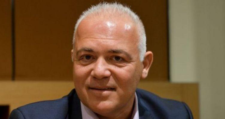Ε.Ρ.Τ.: Παραιτήθηκε αιφνιδίως ο Αιτωλ/νας Διευθυντής Ενημέρωσης Β. Ταλαμάγκας