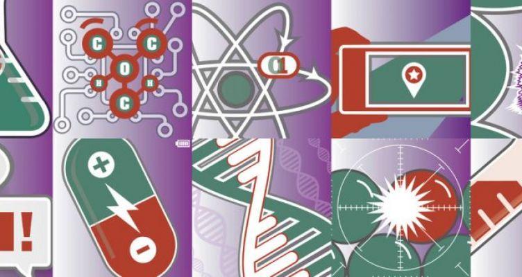 Δέκα τεχνολογίες αιχμής που ξεχώρισαν το 2018 και έχουν ευοίωνο μέλλον