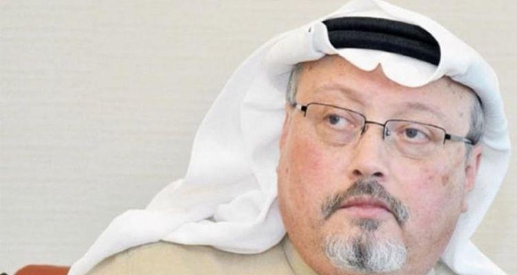 CNN: Η Σαουδική Αραβία ετοιμάζεται να ανακοινώσει τον θάνατο Κασόγκι