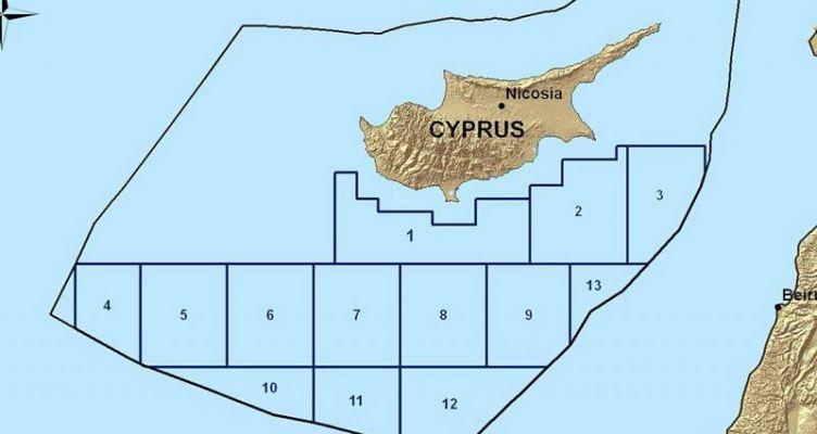 Η Τουρκία απειλεί την Κύπρο για το οικόπεδο «7» και την πρόσκληση εταιρειών