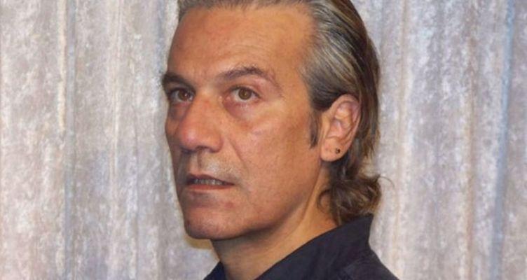Δύσκολες ώρες για τον ηθοποιό Θεόφιλο Βανδώρο (Φωτό)
