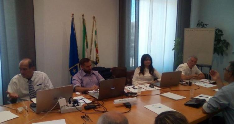 Διεθνείς διακρίσεις για την ελιά Καλαμών και το ελαιόλαδο «Βιοτριχωνίς»
