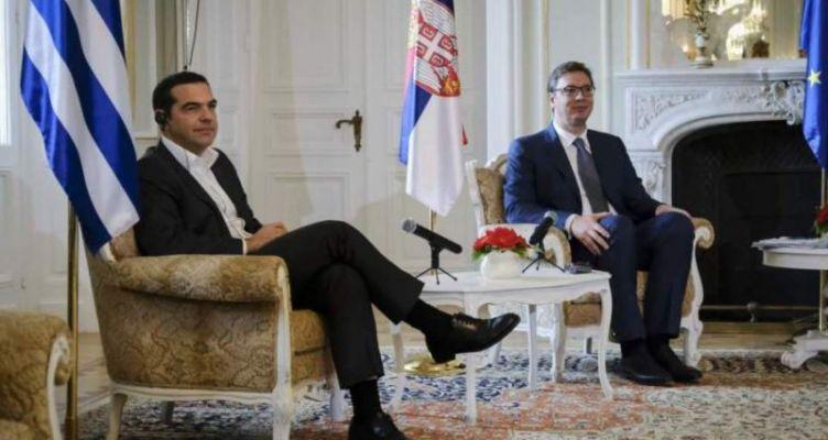 Mundial 2030: Πρόταση από Ελλάδα-Βουλγαρία-Σερβία-Ρουμανία για συνδιοργάνωση