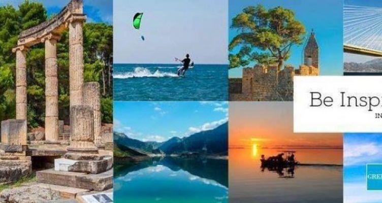 Κ. Καρπέτας: Η παρουσία μας στις μεγάλες τουριστικές εκθέσεις επιλογή που δικαιώνεται στην πράξη