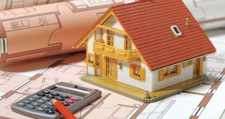 Υπέρ ενός σταθερού συστήματος προστασίας της πρώτης κατοικίας