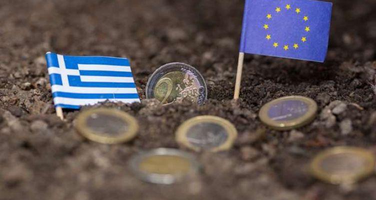Παζάρι για τον ΕΝΦΙΑ και τις ρυθμίσεις χρεών σε εφορία-ταμεία