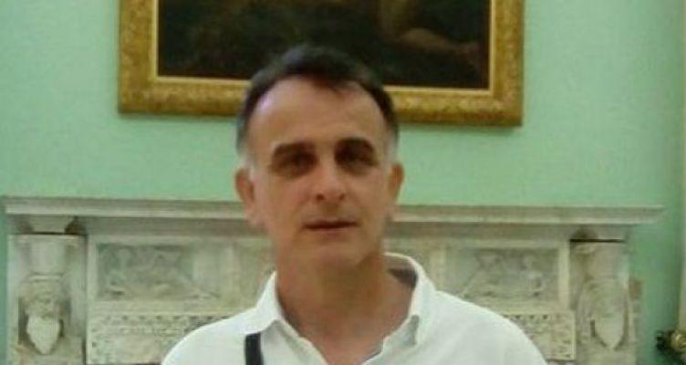 Ευθύμιος Αδάμης: Το Βραχώρι και η εγκατάσταση των Σουλιωτών