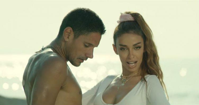 Αγρίνιο: Ο Δημοτικός κινηματογράφος «Άνεσις» θα προβάλει την ταινία «Αιγαίο SOS»