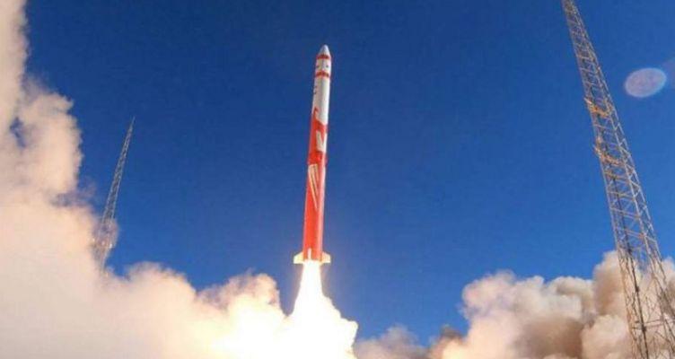 Απέτυχε να τεθεί σε τροχιά ιδιωτικός κινεζικός πύραυλος που μετέφερε δορυφόρο