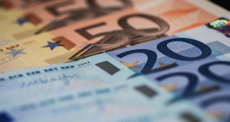 Επίδομα ενοικίου 2019: Επιδότηση έως και 200 ευρώ – Οι δικαιούχοι και τα κριτήρια