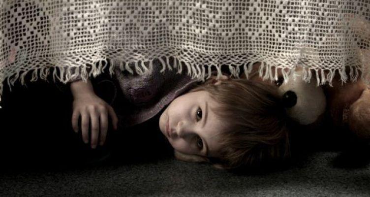 Αγρίνιο: 11χρονη κατήγγειλε την 40χρονη μητέρα της για ενδοοικογενειακή βία
