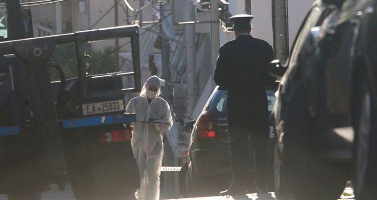 Εκρηκτικός μηχανισμός βρέθηκε στο σπίτι του Ντογιάκου (Φωτό-Βίντεο)