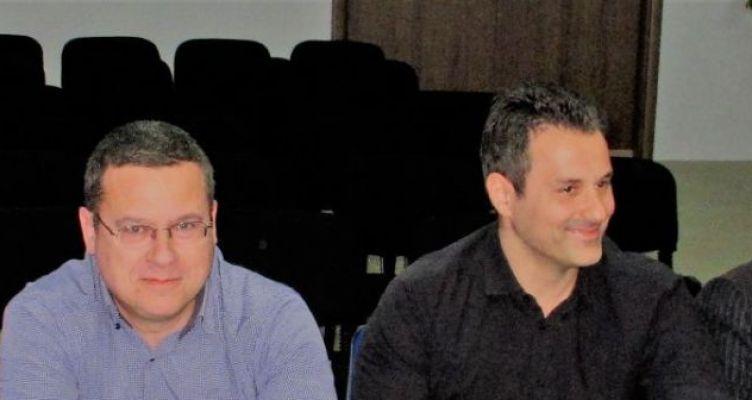 Δημοτικοί Σύμβουλοι ζητούν συνεδρίαση για τη φιλοξενία των προσφύγων στο Μεσολόγγι