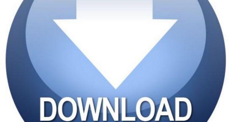 Η Ελλάδα είναι μεταξύ των χωρών όπου το downloading είναι πιο γρήγορο από το κινητό
