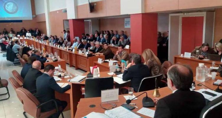 Ομόφωνη απόφαση για τον εκσυγχρονισμό του Χιονοδρομικού Καλαβρύτων (Βίντεο)
