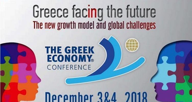 Το Ελληνο-Αμερικανικό Εμπορικό Επιμελητήριο για την Ελληνική Οικονομία