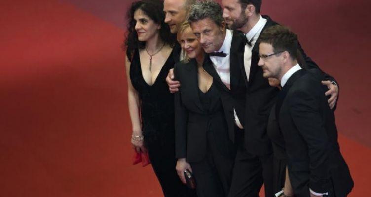 Ευρωπαϊκά Βραβεία Κινηματογράφου 2018: Αυτές είναι οι υποψηφιότητες