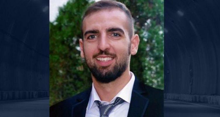 Εξελίξεις στην υπόθεση του φοιτητή που έχασε τη ζωή του σε τροχαίο (Βίντεο)