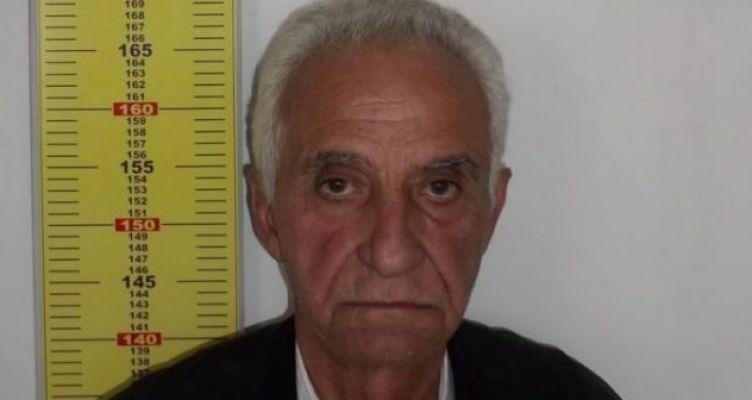 72χρονος Ναυπάκτιος ασελγούσε σε ανήλικο έναντι αμοιβής στη Φωκίδα (Φωτό)