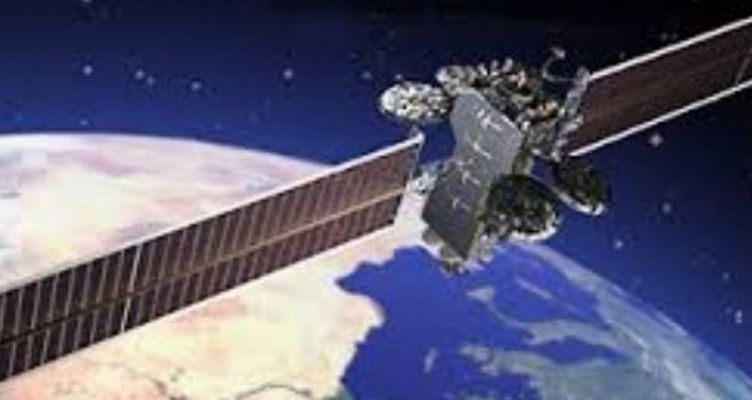 Τον Ιανουάριο η εκτόξευση του Hellas Sat 4