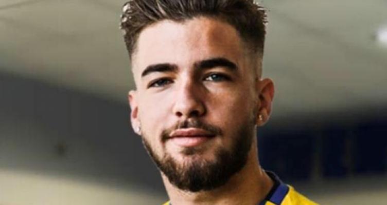 Super League-Παναιτωλικός: Ο Γιαννιώτης επέστρεψε έξι μήνες μετά