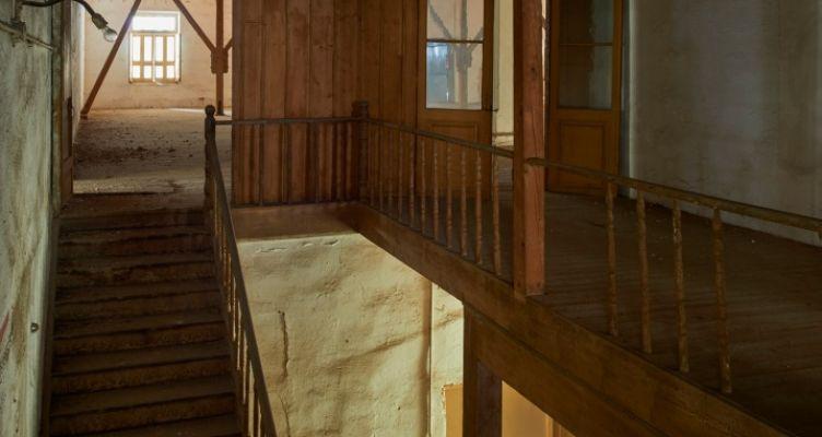 Καπναποθήκες Παπαστράτου: Έκθεση Φωτογραφίας στη Δημοτική Πινακοθήκη Αγρινίου