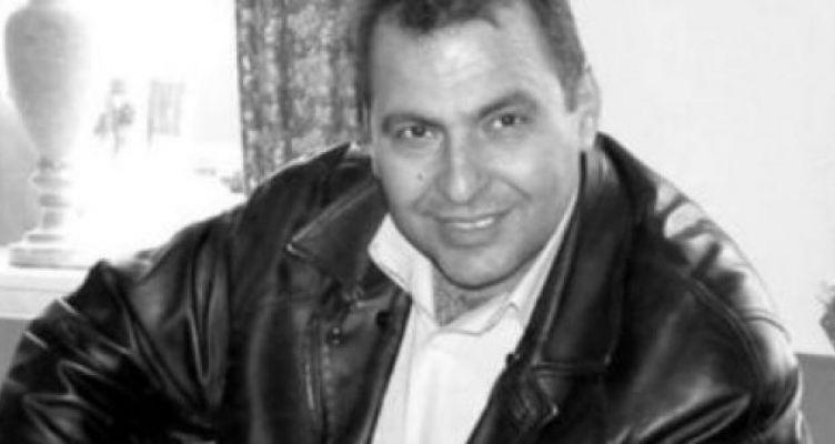 «Έφυγε» από την ζωή ο Χρήστος Καψάλης – Θρήνος στο ελληνικό χάντμπολ