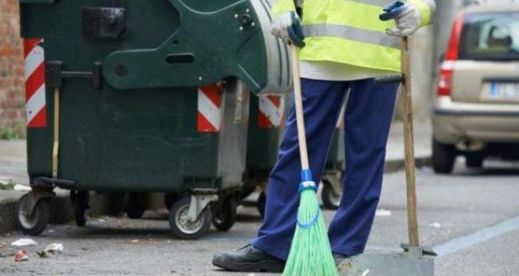 Δήμος Αγρινίου: Προσλήψεις 26 εργατών καθαριότητας διάρκειας δύο μηνών