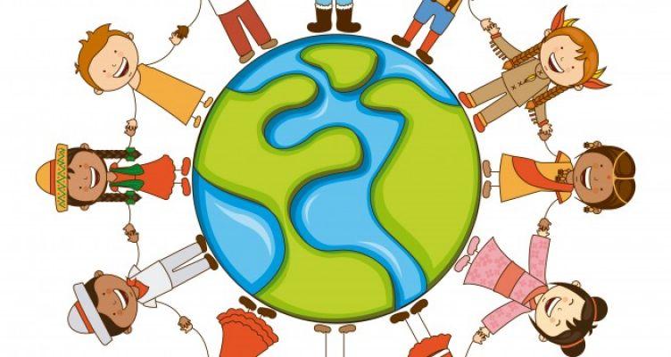 Δήμος Θέρμου: Εκδήλωση για τα δικαιώματα του παιδιού