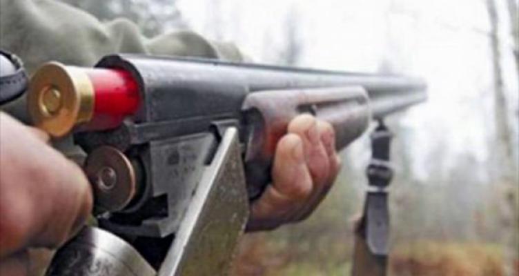 Σκάλα Ναυπάκτου: Συμπλοκή τριών ανδρών με πυροβολισμούς